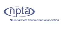 National Pest Technician Association logo
